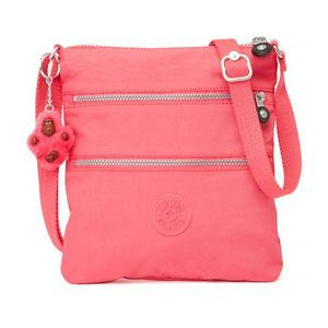 凯浦林 Keiko Minibag #粉红 #Vibrant Pink