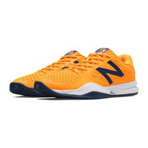 新百伦(New Balance) New Balance 996v2 #MC996OG2