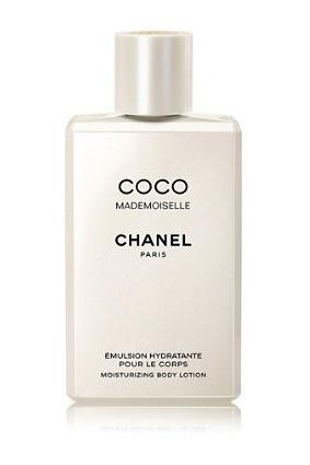 香奈儿(Chanel) COCO MADEMOISELLE