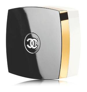 香奈儿(Chanel) N�5