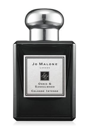 祖马龙(Jo Malone London) 古龙水