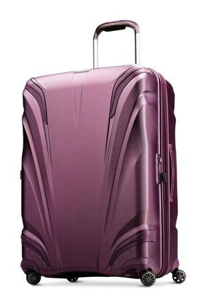 新秀丽 30寸登机箱 #Grape Wine