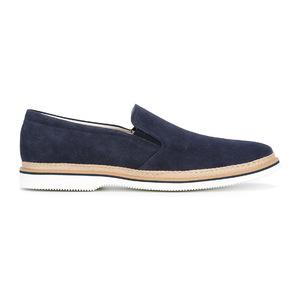Hogan 乐福鞋