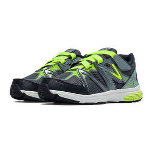 新百伦(New Balance) 儿童运动鞋 #KV697HGY