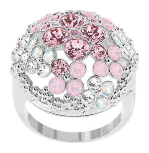施华洛世奇(Swarovski) Cherie Ring