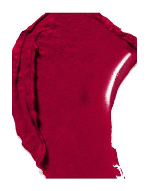 乔治·阿玛尼 阿玛尼-奢华晶漾唇膏口红 501
