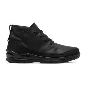 新百伦(New Balance) New Balance 3020 Boot #黑色 #Black