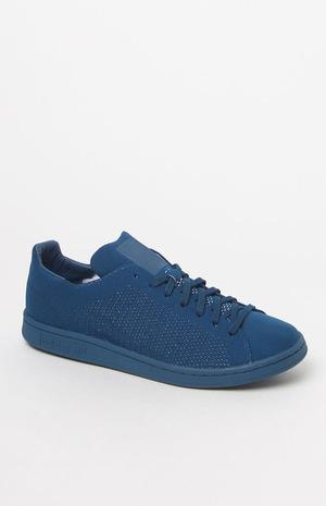 阿迪达斯(Adidas) 低帮鞋 #STEEL