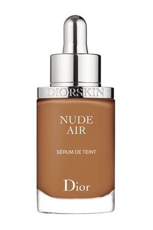 迪奥(Dior) 凝脂轻盈沁透粉底液 SPF 25/28ml-050 Dark Beige