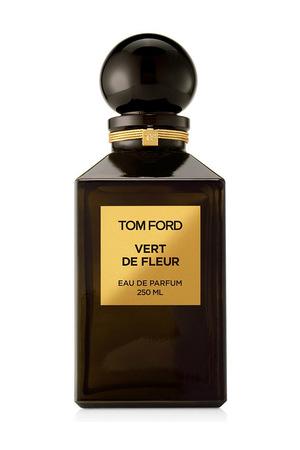汤姆·福特(Tom Ford) 古龙水