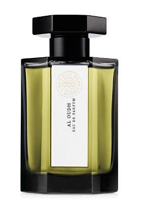 L'artisan Parfumeur 香水