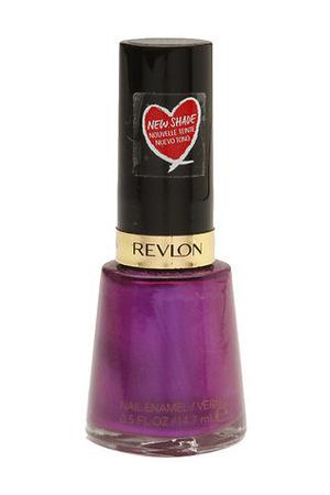 露华浓(Revlon) Nail 珐琅 #Hypnotic