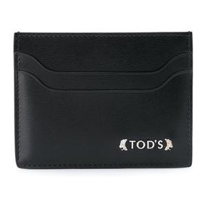 托德斯(Tod's) 钱包