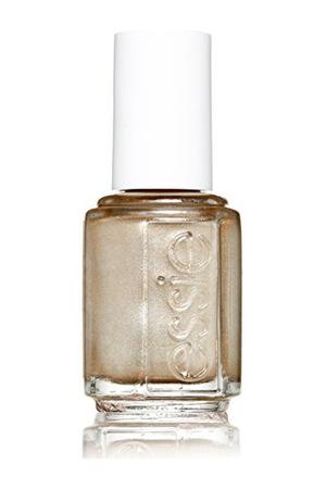 埃西(essie) Nail Color #good as 金色 #Good as gold