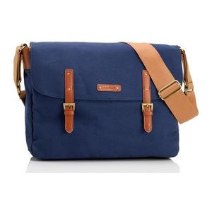 斯托克 女士尿布包 #Blue
