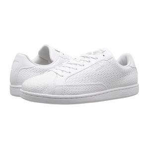 彪马(PUMA) 男鞋 #White