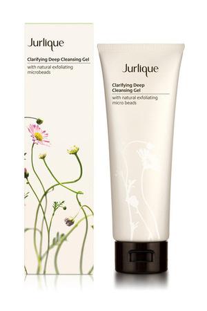 茱莉蔻(Jurlique) 深层清洁洁面乳