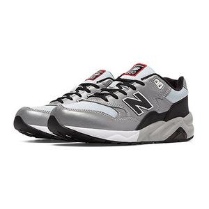 新百伦(New Balance) 儿童运动鞋 #KL580RFG