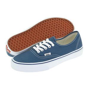 万斯(Vans) 女士休闲鞋 #Navy