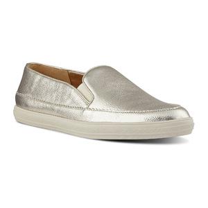 玖熙 女士休闲鞋 #Metallic