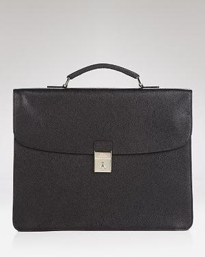 珑骧(Longchamp) 箱包 #Black/Nickel