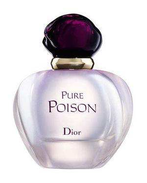 迪奥(Dior) 冰火奇葩香水 #1.7 oz.