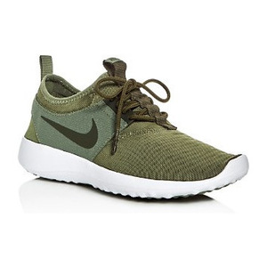 耐克 休闲鞋 #Palm Green