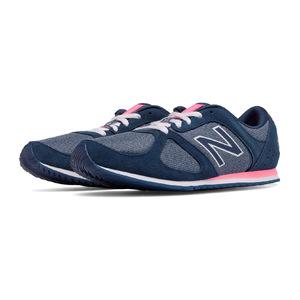 新百伦(New Balance) 555 #WL555BP