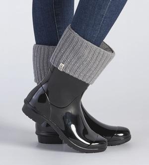 UGG 四季鞋 #Select color SEAL
