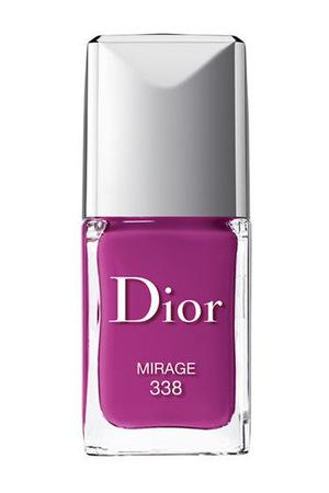迪奥(Dior) 指甲油 #338 MIRAGE