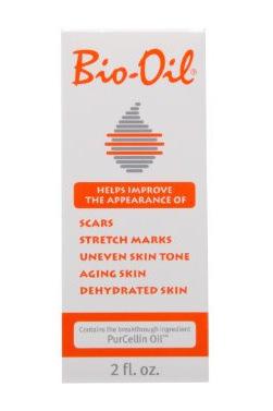 BioOil 【万能护肤油】祛疤去印百洛油护肤美容油 2oz