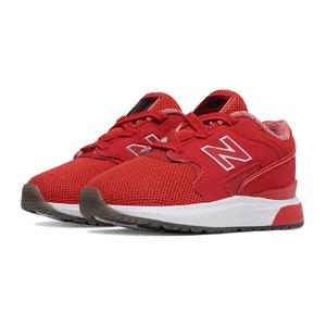 新百伦(New Balance) 1550 #K1550RWI