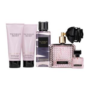 维多利亚的秘密(Victoria's Secret) 女士香水 #Scandalous