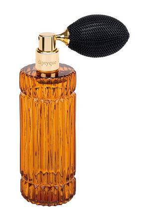 蒂普提克(Diptyque) 香水