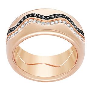 施华洛世奇(Swarovski) Demi Ring