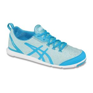亚瑟士(Asics) 其它 #Aqua Splash/Turquoise/White
