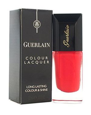 娇兰(Guerlain) Colour Lacquer 263 A La Parisienne for Women
