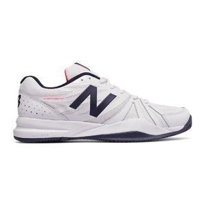 新百伦(New Balance) New Balance 786v2 #白色 + Pigment #White with Pigment