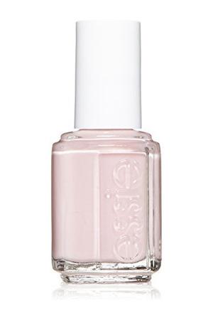 埃西(essie) Nail Color #minimalistic