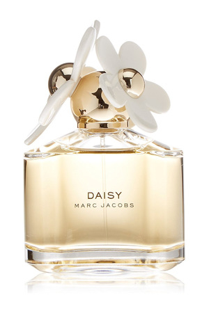 马克·雅克布(Marc Jacobs) 小雏菊香水 #3.4 oz EDT Spray.