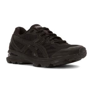 亚瑟士(Asics) 跑步鞋 #Black/Onyx/Black