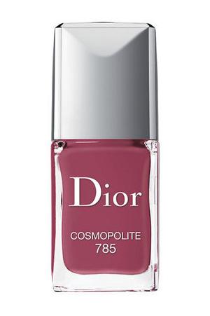 迪奥(Dior) 指甲油 #785 COSMOPOLITE