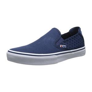 斯凯奇(Skechers) 女士休闲鞋 #Navy