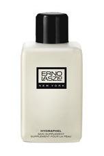 奥伦纳素(Erno Laszlo) 【蛋白水质地 柔滑无比】- 滋润保湿护肤水