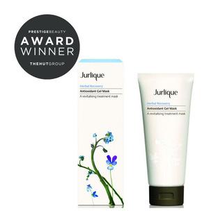 茱莉蔻(Jurlique) Jurlique Herbal Recovery Antioxidant Gel 面膜 100ml
