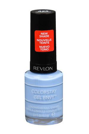 露华浓(Revlon) ColorStay Gel Envy Longwear Nail 珐琅 #Lovestruck