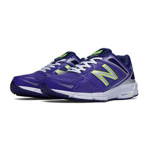 新百伦(New Balance) 运动鞋 #W460LT1