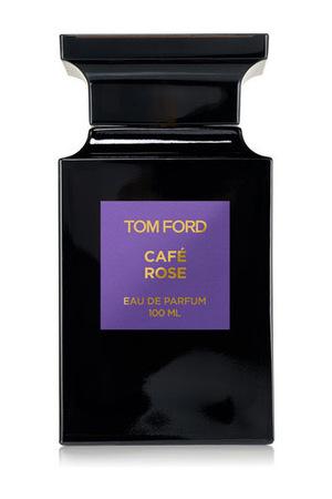 汤姆·福特(Tom Ford) 女士香水 #3.4 fl. oz.