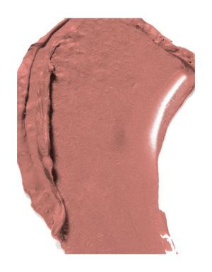 乔治·阿玛尼 阿玛尼-奢华晶漾唇膏口红 504