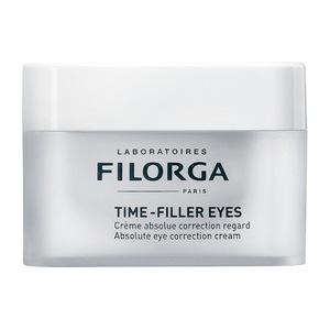 FILORGA 眼部护理
